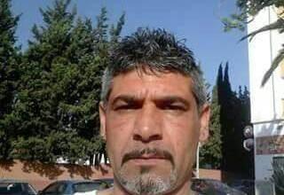 La juez rechaza la petición de libertad de Bernardo Montoya