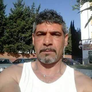 Bernardo Montoya, detenido en la investigación por el crimen de Laura Luelmo.