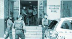 El asesinato de Laura Luelmo, el mejor argumento a favor de la prisión permanente revisable