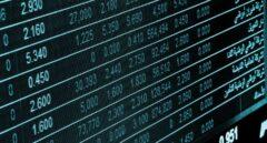 La importancia de una correcta selección en la renta fija