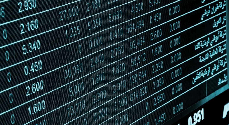 La disparidad de rentabilidades recientes en el mercado de crédito ofrece oportunidades interesantes de inversión.