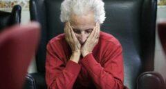 Expertos prevén tener fármacos que frenen el Alzheimer y una vacuna a corto plazo