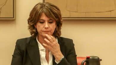 Delgado escribió al ministro de Justicia italiano para interceder a favor de Juana Rivas