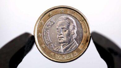 El fondo europeo y la desescalada relajan a la prima de riesgo y la llevan a niveles preCovid