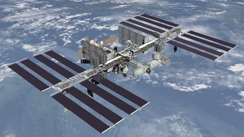 Estados Unidos es el segundo país que más objetos ha arrojado al espacio, tras Rusia.