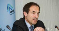 Santander calienta la fusión de Liberbank y Unicaja: ve riesgo de que un tercero irrumpa
