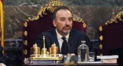 Vídeo: Reviva los mejores momentos del magistrado Marchena en el juicio al procés