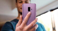 Samsung ya es la compañía que más gasta en publicidad en todo el mundo