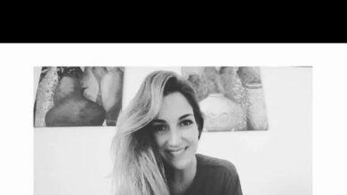 La extrema violencia del asesinato de Laura Luelmo: sufrió 40 lesiones antes de morir