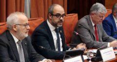 Las denuncias por delitos de odio político se disparan hasta rozar el incidente diario en Cataluña
