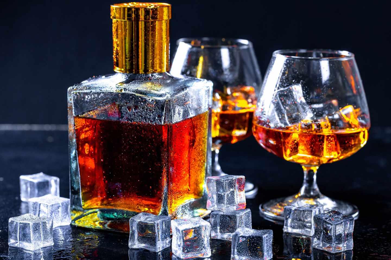 Licores, los clásicos que se impusieron a la moda del gin-tonic