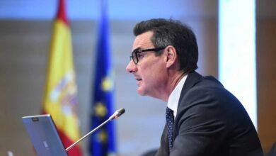 España mantiene el interés por su deuda y coloca 6.025 millones a intereses mínimos