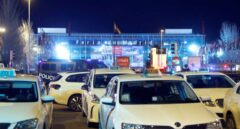 Plan de emergencia para salvar Fitur: más metro, más buses y apertura de puertas dos horas antes