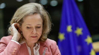 Tambores de recesión: el coronavirus condena a la economía española a su primera caída desde la crisis