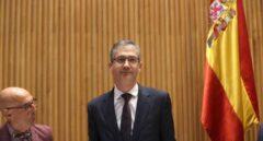"""El Banco de España pide """"más evidencia"""" para prorrogar los ERTE después del verano"""