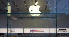 El iPhone pierde su habitual fortaleza: se venden un 15% menos que hace un año