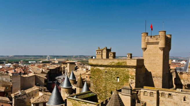 olite-navarra-castillo-1440x960