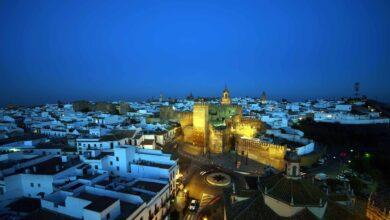 De Star Wars a Juego de Tronos: el turismo español a través de la ficción