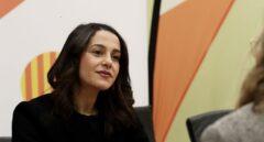 TV3 condena el tweet del actor que llamó prostituta a Inés Arrimadas