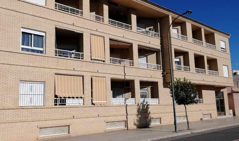 Cajamar pone a la venta más de 1.500 viviendas a precios inferiores a los 75.000 euros.