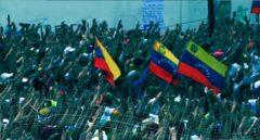 La crisis de Venezuela explicada en 90 segundos