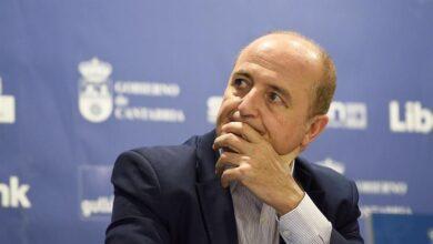 El director de seguridad del BBVA reconoce que el banco espió al ex ministro Miguel Sebastián