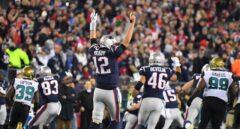 Super Bowl 2019: los anuncios que se verán en el evento deportivo del año
