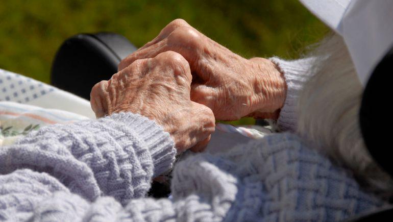En 2040, España estará a la cabeza mundial en esperanza de vida.