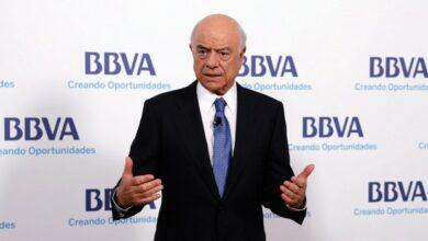 El BBVA se opone a que PwC aporte al 'caso Villarejo' datos del 'forensic' sobre FG