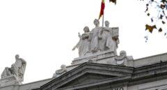 El Supremo concluye que los interinos no tienen derecho a indemnización por cese