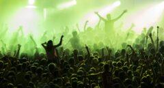 Diferentes y singulares: los festivales desconocidos por el gran público