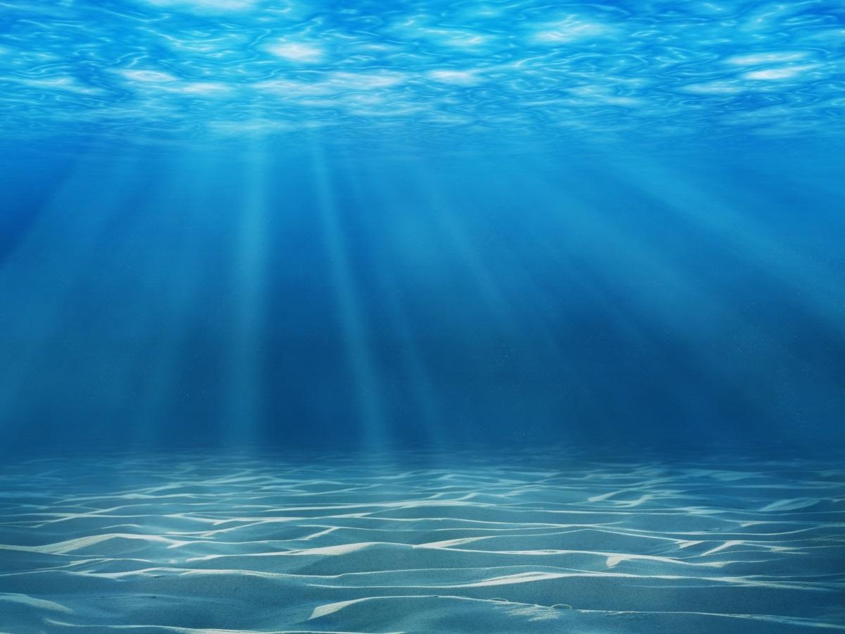 España, por su geografía, ocupa el segundo puesto en la lista de países que más aprovechan los mares.