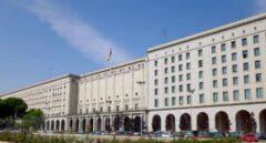 El Gobierno ofrece 8.495 nuevas plazas y 6.613 de promoción en el Estado para 2019