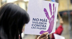 Las llamadas de emergencia por violencia machista crecen con fuerza en la desescalada
