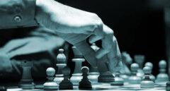 Más ajedrez y menos parchís