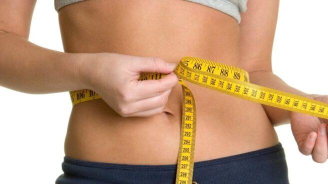 Restringir tu horario de ingesta de alimentos favorece la quema de grasas.