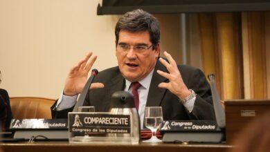 La AIReF propone que el Estado asuma el déficit de la Seguridad Social para asegurar las pensiones