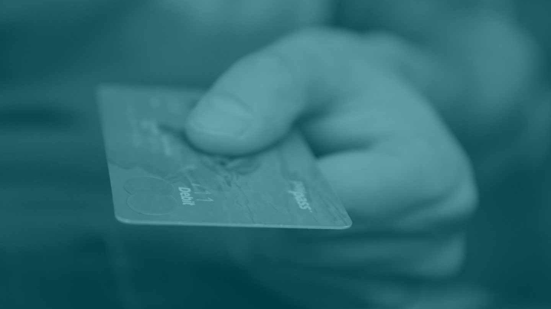 Casi la mitad de la población activa mundial no tiene acceso a una cuenta bancaria.