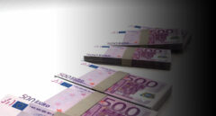 Los notarios vigilan los negocios de 39.400 políticos y allegados para evitar la corrupción