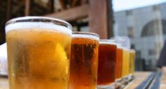 Los españoles bebemos más cerveza que nunca