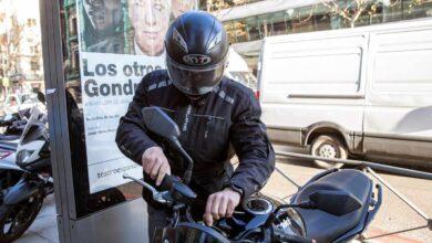 El chófer de Bárcenas declara al juez que fue Villarejo quien lo captó como confidente