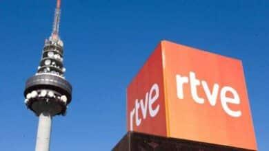 RTVE ofrece debate a cinco el 4 de noviembre ante posibles elecciones el 10N
