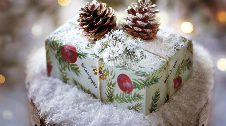 Regalos de navidad el corte ingles 2019