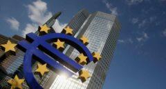 El frenazo de Europa agrava el temor a una nueva crisis
