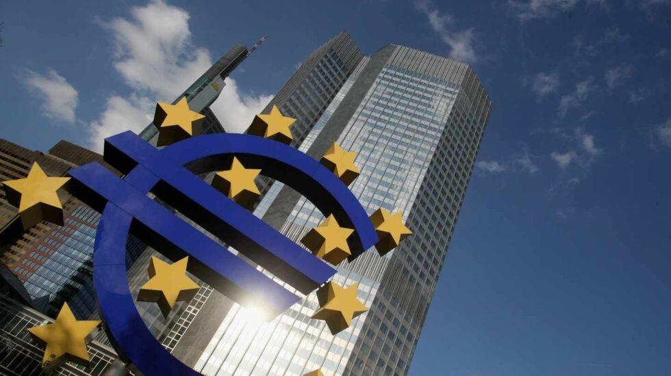 El frenazo de Europa agrava los temores a una nueva crisis a las puertas del Brexit.