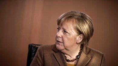 Alemania suma cerca de 900 muertos por coronavirus en un día