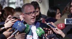 """Villarejo dice ahora que el 11-M """"se cerró en falso"""" y pide al Gobierno que desclasifique papeles"""