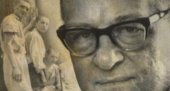 Hellmut Haubold, el médico nazi que curó niños en Israel sin ser descubierto