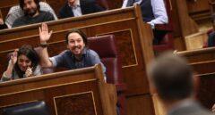 Isabel Serra, posible rival de Errejón apoyada por Podemos a la Comunidad de Madrid