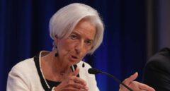 El FMI salva a España del frenazo de la economía mundial